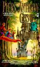 Geis of the Gargoyle Cover Image