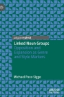 Linked Noun Groups: Opposition and Expansion as Genre and Style Markers Cover Image