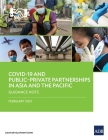 Covid-19 and Publicðprivate Partnerships in Asia and the Pacific: Guidance Note Cover Image