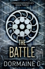 The Battle: Premium Hardcover Edition Cover Image
