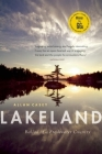 Lakeland: Ballad of a Freshwater Country Cover Image