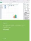 Apple Numbers Formeln und Funktionen: Grundlagen Cover Image