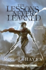 The Lessons Never Learned Cover Image
