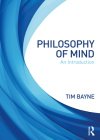 Philosophy of Mind: An Introduction Cover Image