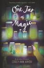 One Jar of Magic Cover Image