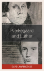 Kierkegaard and Luther Cover Image