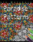 Paradise Patterns Cover Image