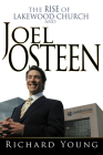 Rise of Lakewood Church and Joel Osteen Cover Image