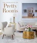 The Principles of Pretty Rooms Cover Image