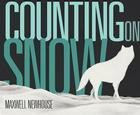 Counting on Snow Cover Image