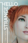 Hello Strange Cover Image