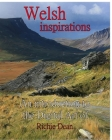 Welsh inspirations Cover Image