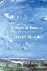 A Place of Exodus: Home, Memory, and Texas Cover Image