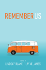 Remember Us Cover Image