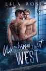 Working Out West Cover Image