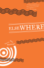 Elsewhere (Poets in the World) Cover Image