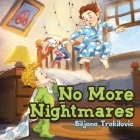 No More Nightmares Cover Image