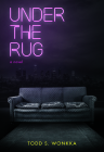 Under the Rug Cover Image