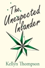The Unexpected Inlander Cover Image