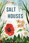 Salt Houses Cover Image