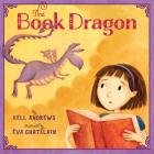 The Book Dragon Cover Image