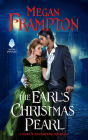 The Earl's Christmas Pearl: A Duke's Daughters Novella Cover Image
