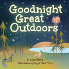 Goodnight Great Outdoors Cover Image