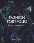 Fashion Portfolio: Design and Presentation Cover Image