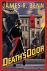 Death's Door Cover Image
