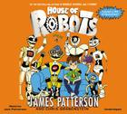 House of Robots Cover Image