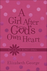 A Girl After God's Own Heart(r) Devotional Cover Image