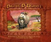 Brave B'Dohby: B'Dohby's Mindbattle Against Fear Cover Image