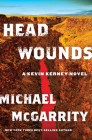 Head Wounds: A Kevin Kerney Novel (Kevin Kerney Novels #14) Cover Image