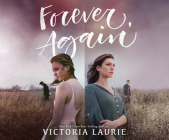 Forever, Again Cover Image