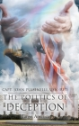 The Politics of Deception: Target America Cover Image