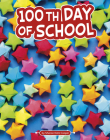 100th Day of School Cover Image
