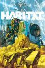 Habitat Cover Image