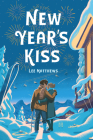 New Year's Kiss (Underlined Paperbacks) Cover Image