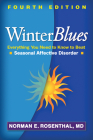 Winter Blues: Everything You Need to Know to Beat Seasonal Affective Disorder Cover Image
