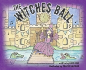 The Witches Ball Cover Image