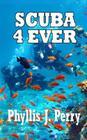 Scuba 4Ever Cover Image