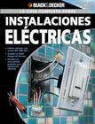 La Guia Completa Sobre Instalaciones Electricas Cover Image
