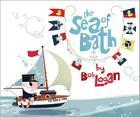 The Sea of Bath Cover Image