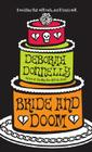 Bride and Doom Cover Image