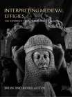 Interpreting Medieval Effigies: The Evidence from Yorkshire to 1400 Cover Image