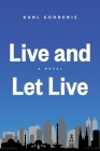 Live and Let Live Cover Image