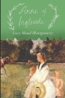 Anne of Ingleside: Anne Shirley Series #6 Cover Image