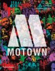 Motown: The Sound of Young America Cover Image