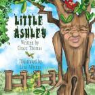 Little Ashley Cover Image