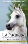 LaDuquesa Cover Image
